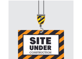 bharatscans.com
