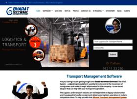 bharatsoftware.com