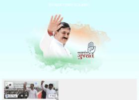 bharatsolanki.com
