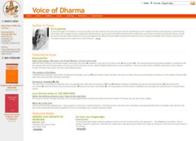bharatvani.org