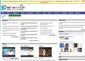 bharatwaves.net