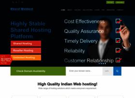 bharatwebhost.com