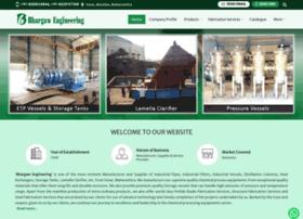 bhargawengineering.com