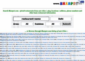 bharpet.com