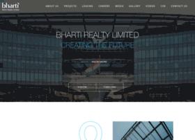 bhartirealty.com