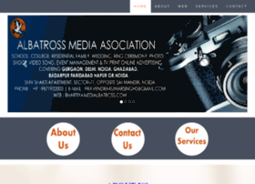 bhartiyamedialbatross.com