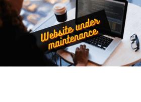 bhatbhatenionline.com
