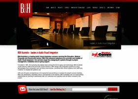 bhaustralia.com.au
