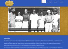 bhavachithraproductions.com