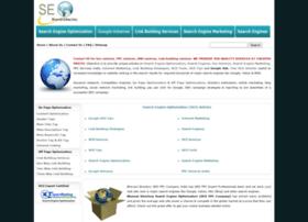Bhavanidirectory.com