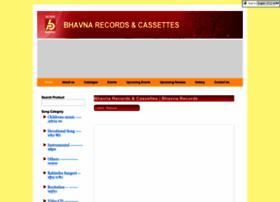 bhavnarecords.com