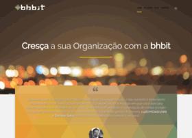 bhbit.com.br