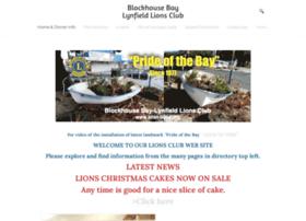 bhbl-lions.org