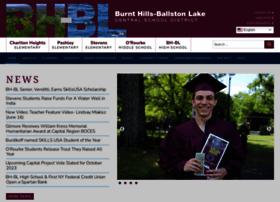 bhbl.org
