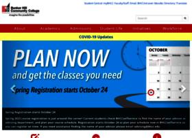 bhcc.mass.edu