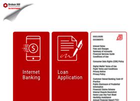 Northwest hills credit websites and posts on northwest hills credit