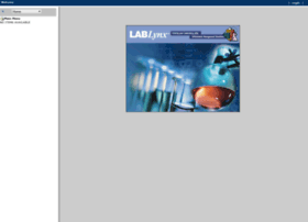 bhd.lablynx.com