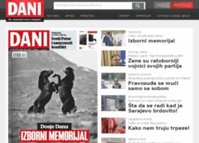 bhdani.com