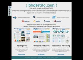 bhdestilo.com