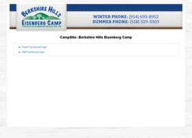 bhe.campmanagement.com