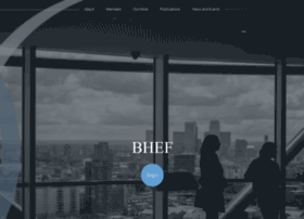 bhef.com