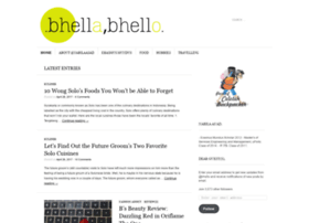 bhellabhello.wordpress.com