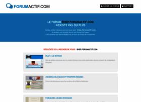 bhep.forumactif.com
