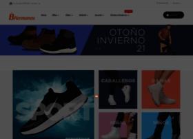 bhermanos.com