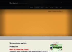 bhesan-com.webnode.in