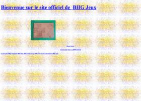 bhgjeux.free.fr