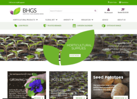 bhgsltd.co.uk