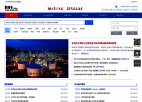 bhi.com.cn