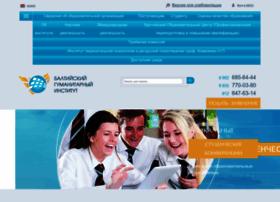 bhi.spb.ru