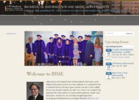 bhi.washington.edu