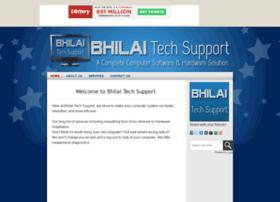 bhilaitech.tripod.com