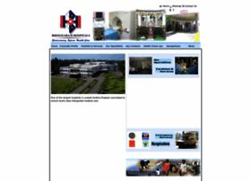 bhimavaramhospital.com