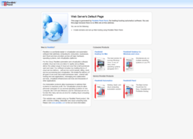bhin-pp-wb1.webhostbox.net