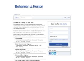 bhinc.applicantpro.com