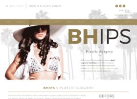 bhips.com