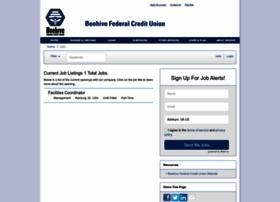 bhive.applicantpro.com