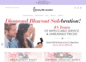 bhjewelers.com