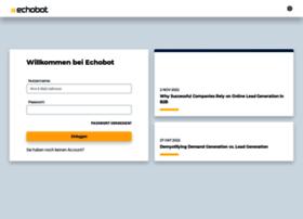 bhkw-infozentrum-gbr.echobot.de