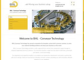 bhl-uk.com