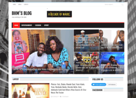 bhmng.blogspot.com