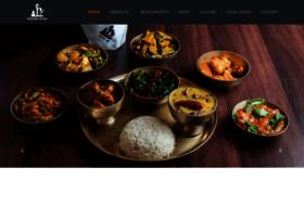 bhojangriha.com