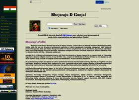 bhojarajug.freeservers.com
