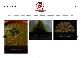bhojnalaya.com