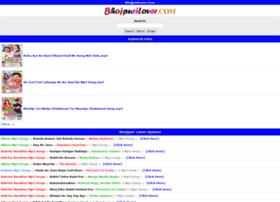 bhojpurilover.com