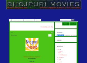 bhojpurimovie.blogspot.in