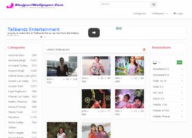 bhojpuriwallpaper.com